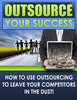 Thumbnail OutsourceYour Success