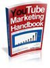 Thumbnail YouTube Marketing Handbook