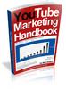 Thumbnail YouTube Marketing Handbook