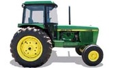 Thumbnail John Deere 2950 Tech Manual Tm4407