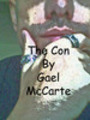 Thumbnail The Con