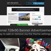 Thumbnail prosper_basic.v1 Wordpress