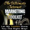 Thumbnail The Ultimate Internet Marketing Toolkit