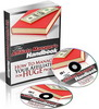 Thumbnail The Affiliate Managers Handbook