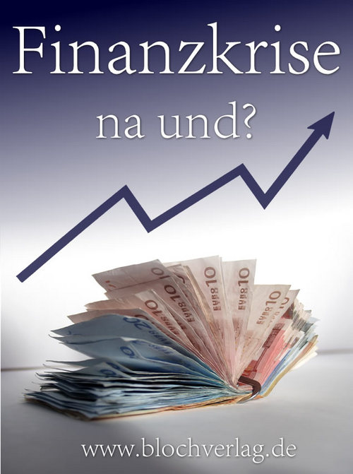 Pay for Finanzkrise na und