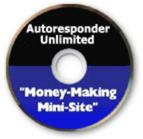 Pay for Autoresponder Unlimited
