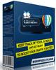 Thumbnail WP Click Partners