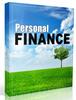 Thumbnail Personal Finance Audio Tracks