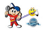 Thumbnail Komatsu PC450-6K, PC450LC-6K Hydraulic Excavator Service Repair Manual DOWNLOAD