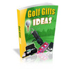 Thumbnail Golf Gifts Ideas