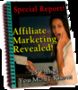 Thumbnail Affiliate Marketing Revealed