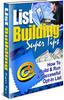 Thumbnail List Building Super Tips