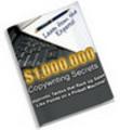 Thumbnail $1,000,000 Copywriting Secrets
