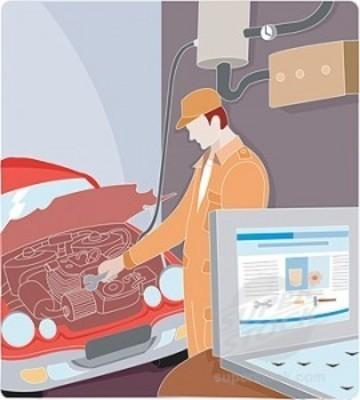 Pay for 2007 Subaru Impreza Service Repair Manual DOWNLOAD