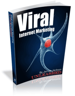Pay for Viral Internet Marketing Unleashed