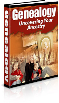 Pay for Genealogy: Uncovering Your Ancestry