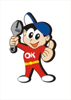download kfx700 kfx 700 v force ksv700 service repair workshop manual instant download