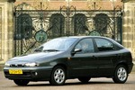Thumbnail 1995-2000 Fiat Bravo, Brava 4-cyl Petrol Workshop Repair Service Manual