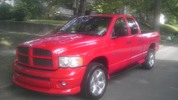 Thumbnail 2002 Chrysler/Dodge Ram Pickup 1500-2500-3500 Workshop Repair Service Manual BEST DOWNLOAD
