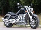 Thumbnail 2004-2013 Triumph Rocket III Motorcycle Workshop Repair Service Manual