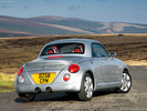 Thumbnail 2002-2012 Daihatsu Copen Workshop Repair Service Manual