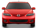 Thumbnail MAZDA 2002-2008 MAZDA6, MAZDA6 WAGON WORKSHOP REPAIR & SERVICE MANUAL #❶ QUALITY!