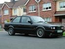 Thumbnail BMW 1982-1993 3-SERIES E30 WORKSHOP REPAIR & SERVICE MANUAL #❶ QUALITY!