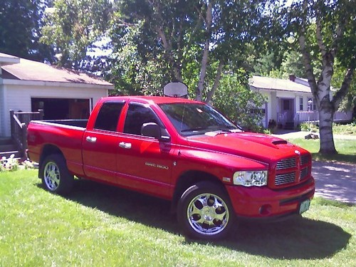 2004 chrysler dodge ram pickup 1500 2500 3500 workshop. Black Bedroom Furniture Sets. Home Design Ideas