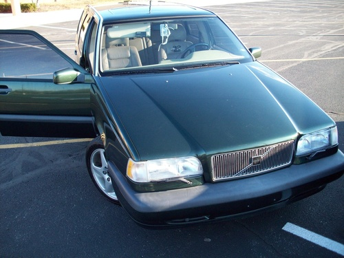 Pay for 1995 Volvo 850 Workshop Repair Service Manual