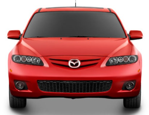 Pay for MAZDA 2002-2008 MAZDA6, MAZDA6 WAGON WORKSHOP REPAIR & SERVICE MANUAL #❶ QUALITY!