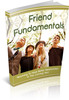 Thumbnail Friend Fundamentals with MRR