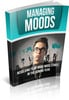 Thumbnail Managing Moods with MRR