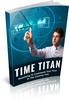 Thumbnail Time Titan with MRR