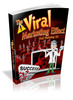 Thumbnail The Viral Marketing Effect with MRR