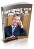 Thumbnail Improving Your Financial IQ