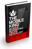 Thumbnail The Mobile King with MRR