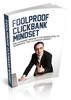 Thumbnail Foolproof Clickbank Mindset with MRR