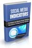 Thumbnail Social Media Indicators with MRR