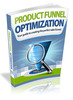 Thumbnail Product Funnel Optimization with MRR
