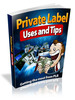 Thumbnail Private Label Uses and Tips