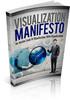Thumbnail Visualisation Manifesto