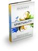 Thumbnail Abundance Spirituality