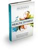 Thumbnail Abundance Health