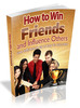 Thumbnail How To Win Friends and Influence Others