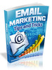 Thumbnail Email Marketing Tips & Tricks