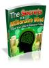 Thumbnail Secrets To Millionaire Mind