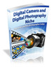 Thumbnail Digital Camera And Photography Tips