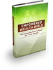 Thumbnail Empowered Wealth Bible