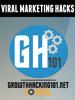 Thumbnail Viral Marketing Hacks