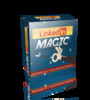 Thumbnail LinkedIn Magic New Version 2016 PLR